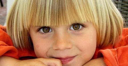 child-820717_640
